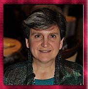 Diane Erickson CPA
